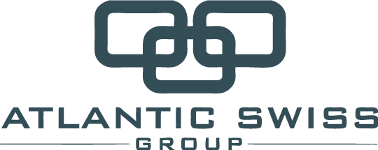 Atlantic Swiss Financial Advisers