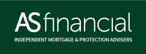 AS Financial - Mortgages London